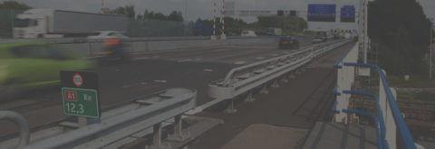 Betrouwbaar Transportbedrijf voor (Vaste) Ritten?